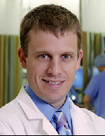 Dr. Scott J Ellis, MD