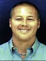 Image of Dr. Brian Lugo MD