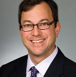 Image of Dr. Harlan D. Meyer MD
