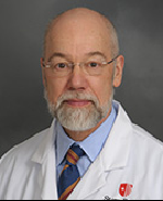 Dr. Edward Scott Valentine, MBA, MD