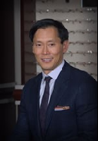 Image of Mr. W. Stephen Ku MD