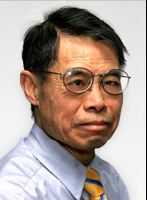 Dr. Henry P Gong, MD