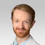 Image of Andrew M. Skinner, MD