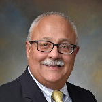 Image of David M. Loya MD, FAAOS