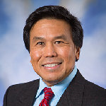 Dr. Edwin Arellano Udani, MD, DO