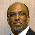 Image of Dr. Audley Maurice Mackel III MD
