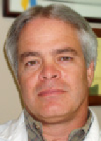 Dr. Kevin David Nolan, MD