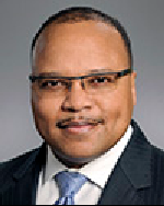 Image of Allan Pickens MD