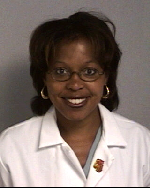 Dr. Suzanne Hall, MD