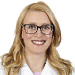 Image of Emily Louise Exten, MD