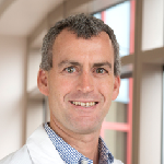 Dr. Scott Jeffrey Gilbert, MD