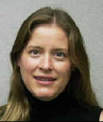 Dr. Virginia Agnelli, MD