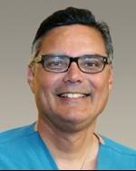 Image of Dr. Michael M. Aguilar MD