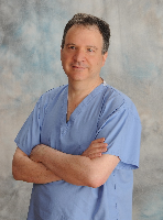 Dr. Nelson G Botwinick MD