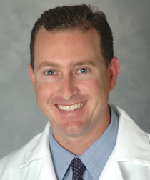 Dr. Jeremy Lee Hogan, MD