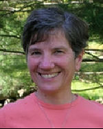 Image of Anne Ciota LICSW