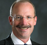 Image of Mark E. Johnson MD