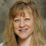 Image of Dr. Jeanette Marie Biller D.O.
