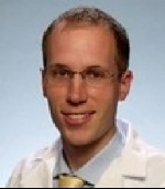 Image of Dr. Douglas D. Macqueen MD