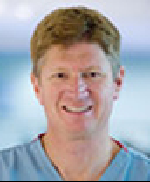 Image of Dr. William W. Goodman III MD