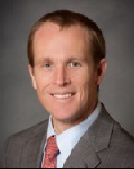 Image of Chad R. Manke MD