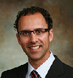 Dr. Eric Peter Sabonghy, MD