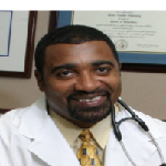 Dr. Lind Walter Chinnery, MD