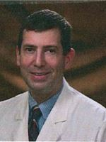 Image of Dr. David Howard Sirken DO