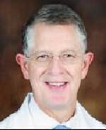 Dr. Stephen Howard Kouba, MD