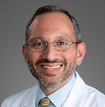 Image of Michael John Piazza MD