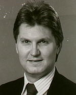 Image of Dr. Edward H. Bedrossian Jr MD, FACS