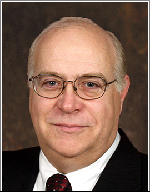 Image of Dr. Ronnie Keith D.O.