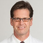 Image of Dr. Richard L. Katz M.D.