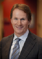 Image of Dr. Mark A. Petroff MD