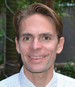 Image of Dr. Brandon A. Van Noord MD