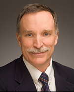 Image of James D. Spiegel M.D.