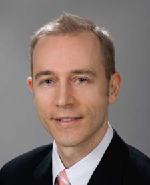 Image of Dr. Michael D. Meade MD
