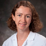 Dr. Mindy Gentry, MD