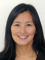 Dr. June Tanaka, MD