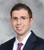 Image of Dr. Andrew Vincent Coccaro MD