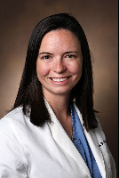 Image of Dr. Lola Blackwell Chambless MD