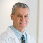 Image of Dr. Jonathan L. Clemens MD
