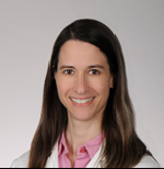 Image of Lynn Janet Poole Perry PHD, MD