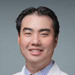 Image of William C. Huang, MD