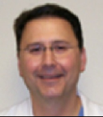 Image of Michael B. Cannon MD
