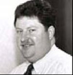 Image of Dr. David A. Chalk MD