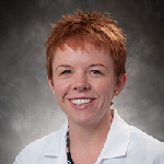 Dr. Amy Rae Carroll, MD