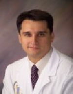 Image of Dr. Fotios P. Tjoumakaris MD