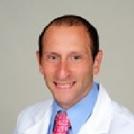 Image of Dr. Andrew S. Boxer MD