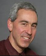 Image of Mr. Douglas J. Weckstein MD